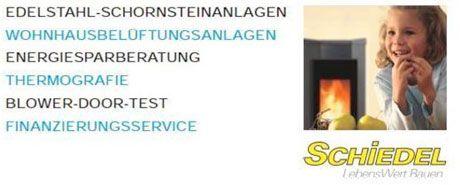 WRS Schornsteinsanierungs-GmbH