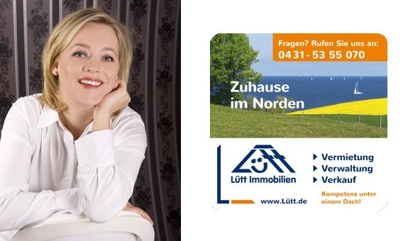 Lütt Immobilien GmbH