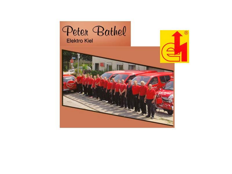 Peter Bathel