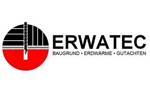 Logo von Erwatec Arndt Ingenieurgesellschaft mbH