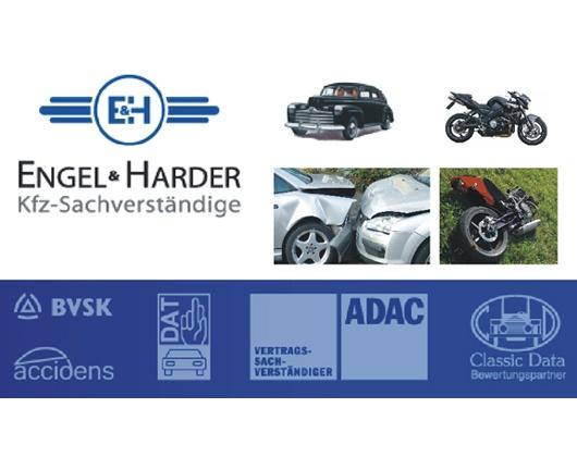 Engel & Harder