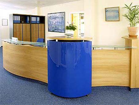➤ Kieler Ladenbau GmbH Ladenbau 24145 Kiel-Wellsee Adresse ...