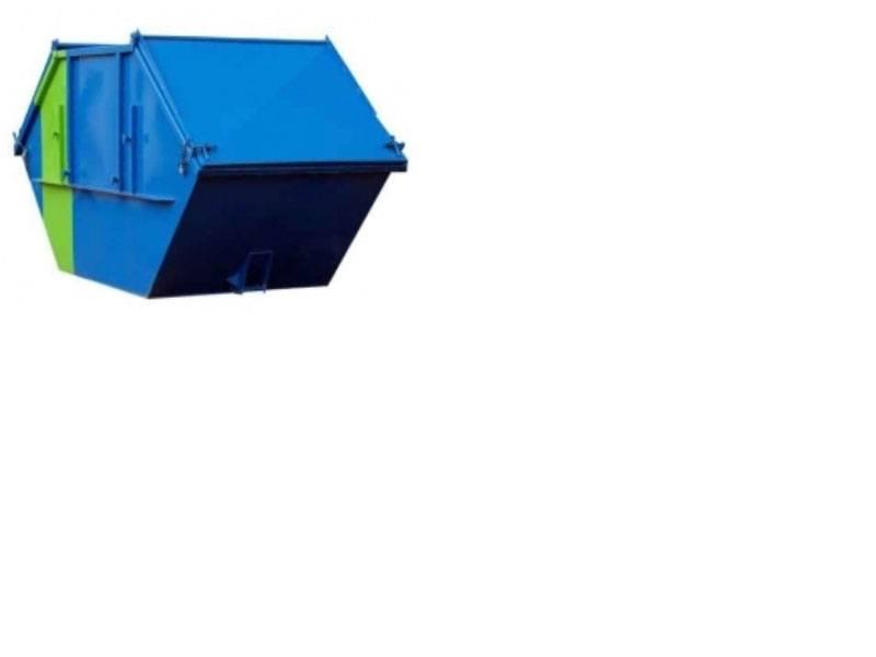 Graf Abfallbeförderung und -entsorgung