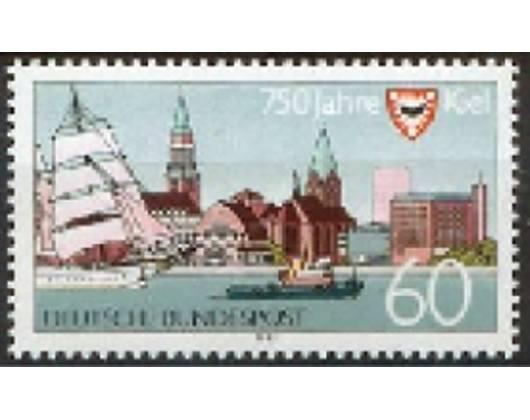 Gutzeit Axel Kieler Briefmarkenkontor