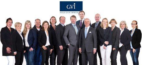 GVI Immobilien GmbH