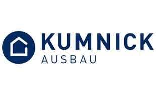 Logo von Kumnick Ausbau GmbH