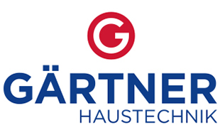 Bild zu Gärtner Haustechnik GmbH in Kiel