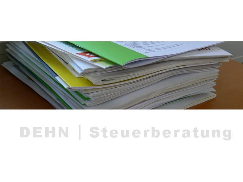 Dehn & Kollegen GmbH