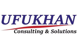 Ufukhan Consulting & Solutions