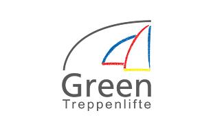 Green GmbH Gesundheit, Treppenlifte, Orthopädie-Technik, Sanitätshaus