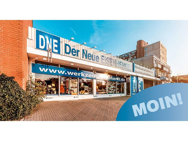 Der Neue Eisenhenkel GmbH