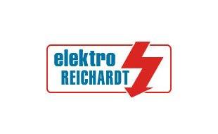 Logo von Elektro Reichardt