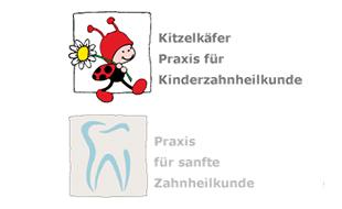 Logo von Nentwig Corinna Dr. u. Nentwig Andreas Dr. Zahnärzte