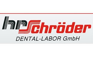 Logo von Schröder H.-R. Dentallabor GmbH