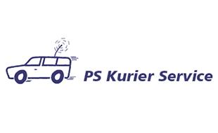 Logo von PS-Kurier Service, Peters & Peters OHG