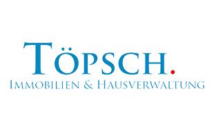 Bild zu Töpsch E. Hausverwaltungen in Kronshagen