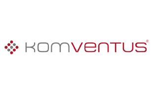 Logo von Copy-Digitaldruck - Komventus Copyshop