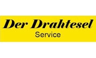 Logo von Drahtesel Fahrradgeschäft