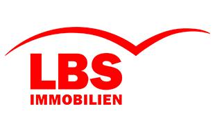 Logo von LBS Immobilien GmbH, Christl Dahnke