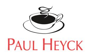 Logo von Heyck Radbruch Nachfolger Kaffee Tee, Teehandel