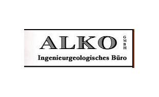 Bild zu Alko GmbH Ingenieur-Geologisches Büro in Kiel