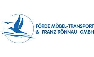 Bild zu Förde Möbel-Transport & Franz Rönnau GmbH Möbeltransporte in Kiel