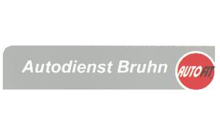 Bruhn Carsten KFZ-Handel und Reparatur