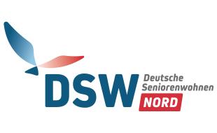 Logo von DRK PFLEGEDIENSTE Rendsburg-Eckerförde gGmbH Seniorenzentrum