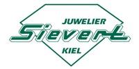 Bild zu Uhren Sievert GmbH Juwelier in Kiel