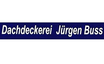 Bild zu Buss Jürgen Dachdeckerei in Kiel