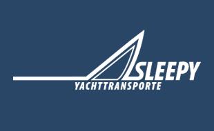 Bild zu SLEEPY Yachttransport- u. Winterlagerungsgesellsch. mbH in Altheikendorf Gemeinde Heikendorf
