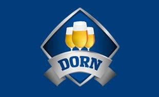 Logo von Dorn Biervertriebsges. mbH