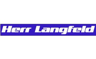 Logo von Langfeld Haushaltsauflösung