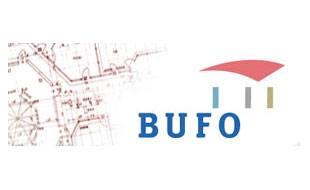 Logo von Buttenschön & Forster & Frahm Beratende Ingenieure BDB