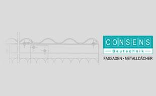 Consens Bautechnik GmbH