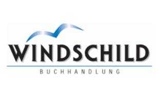 Logo von Windschild Buchhandlung