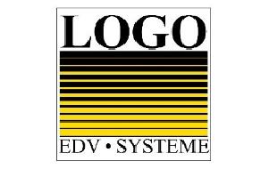 Logo von LOGO EDV-Systeme GmbH