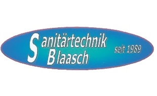 Bild zu Blaasch Andreas Heizungslüftungsbau in Kiel