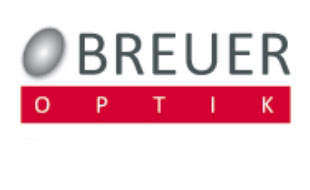 Bild zu Breuer Optik Contaktlinsen in Kiel
