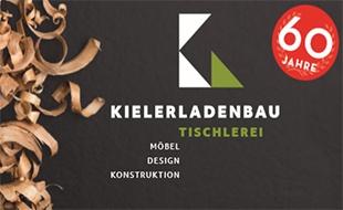 Bild zu Kieler Ladenbau GmbH in Kiel