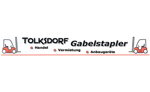 Bild zu Tolksdorf Gabelstapler in Rammsee Gemeinde Molfsee
