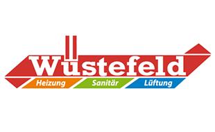 Bild zu Albert Wüstefeld GmbH in Kiel