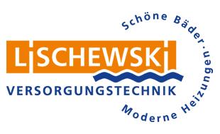 Bild zu Lischewski Versorgungstechnik in Kiel