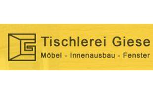 Bild zu Giese-Hartmann Rainer Sachverständiger Tischlerhandwerk in Kiel