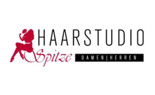 Logo von Haarstudio Spitze