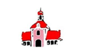 Logo von Apotheke am Freilichtmuseum