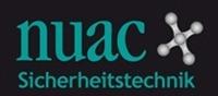 Logo von Nuac Schlüsselnotdienst
