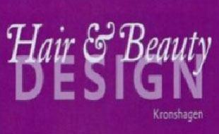 Logo von Hair & Beauty Design Inh. Suzan Dural