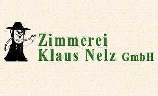 Bild zu Nelz Klaus GmbH Zimmerei in Melsdorf