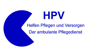 Logo von Helfen, Pflegen und Versorgen ambulante Pflege